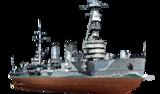 Ship_PRSC505_KrasniKrym.png