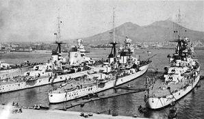 V_portu_1938.jpg