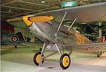 220px-Hawker_Hart_II_RAF_Museum.jpg