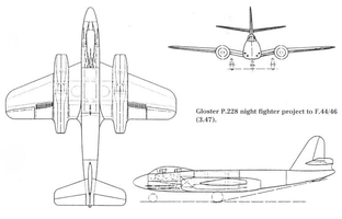 Gloster_P228_.png