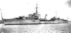 HMS_Gurkha.jpg