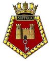 HMS_Suffolk_(55)_crest.PNG