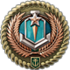 Icon_achievement_CAMPAIGN1_COMPLETED_EXCELLENT.png