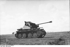 Marder_III_Ausf_H_(2).jpg