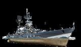 Ship_PRSC510_Stalingrad.png
