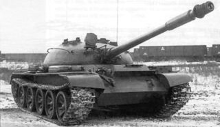 T-62_1.jpg