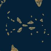Устье (миникарта)