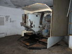 15cm_SKC28_in_bunker_3.jpeg