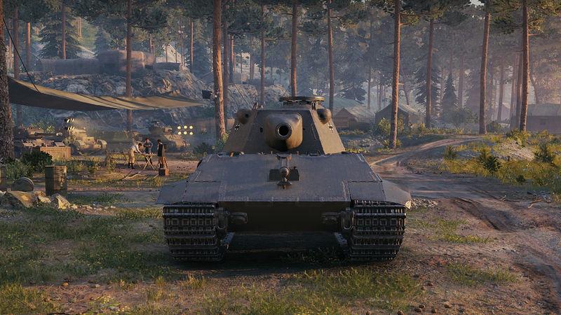 Файл:E 50 Ausf. M scr 1.jpg