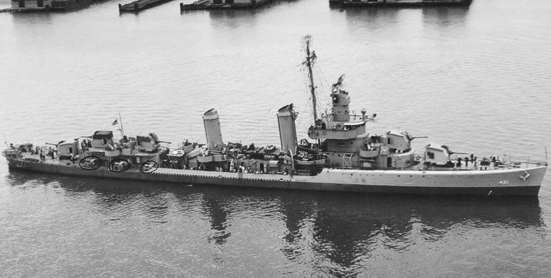 File:USS Benson (1939).jpg
