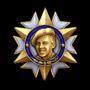 MedalKay1_hires.png