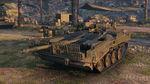 Strv_103B_scr_2.jpg