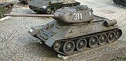 T-34-85_main.jpg
