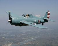 US-F4F_Wildcat_title.jpg
