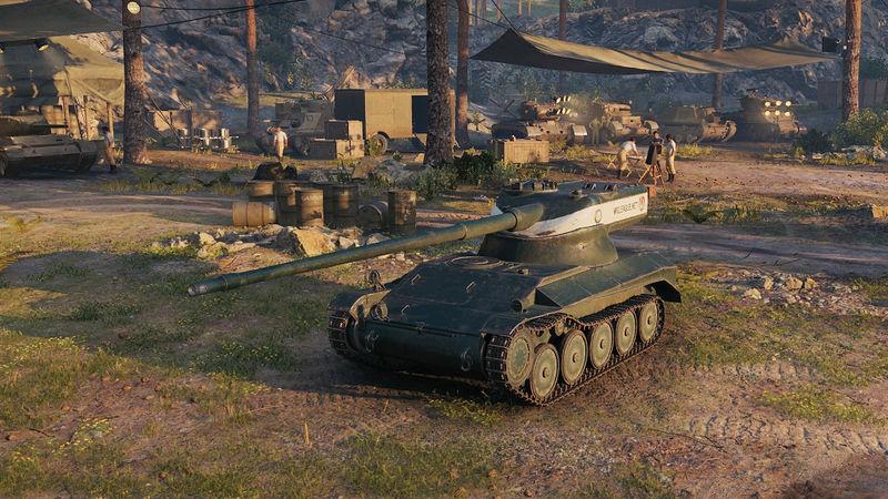 Файл:AMX 13 57 GF scr 2.jpg