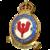 PCZC014_Bismarck_209Squadron.png