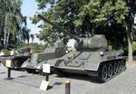 T34-85_kiev2.jpg