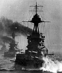 300px-HMS_Benbow1.jpg