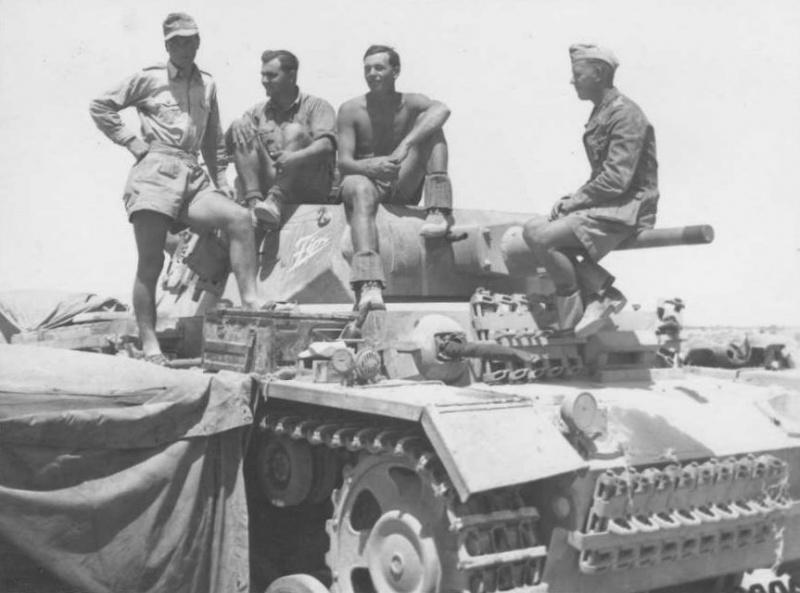 File:A Pz III Ausf. L Afrika.jpg