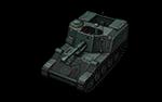 AnnoF22 AMX 105AM.png