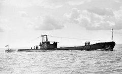 HMS_Astute_(P447).jpg