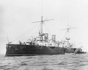 HMS_Aurora_Symonds_and_Co_Collection.jpg