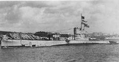 HMS_H52.jpg