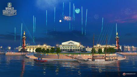 Порт_Санкт-Петербург_005.jpeg