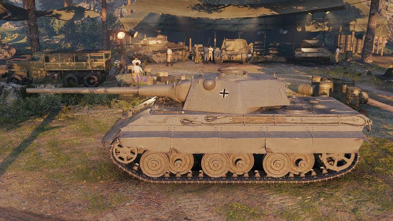 Файл:E 50 Ausf. M scr 3.jpg
