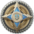 Icon_achievement_CAMPAIGN_NY17E_COMPLETED.png