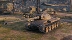 Indien-Panzer_scr_2.jpg