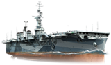 Ship_PASA528_Saipan.png