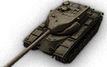USA-T57 58.png