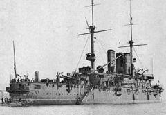 «Regina_Margherita»_1908_год.jpg