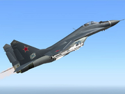 Миг-29к.png