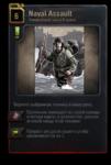 062-naval-assault.png
