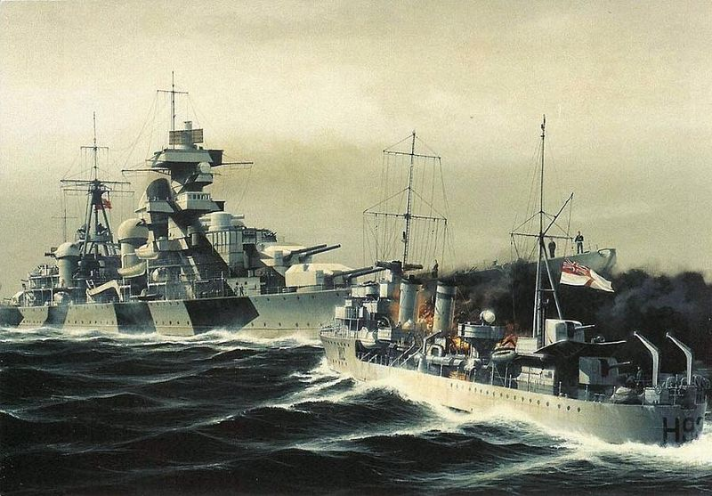 Файл:Glowworm--Admiral Hipper-01.jpg