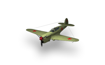 Plane_p-40-m-105.png