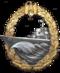 Военный_знак_эсминцев.png