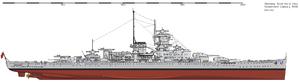 BB_Scharnhorst_1939_01.png