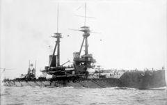 HMS_Bellerophon1909.jpeg
