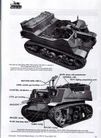 M82book1.jpg
