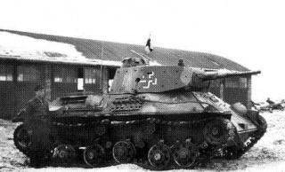 T-50 - Global wiki. Wargaming.net