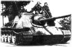 SU-85 front view.jpg