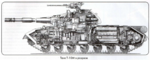 T-10M_razrez.png