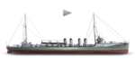 Wows-destroyer.png