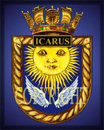 Эмблема_HMS_Icarus_3.jpg