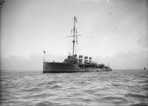 HMS_Blonde.jpg