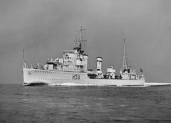 HMS_Gallant_(H59).jpg