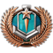 Icon_22.png
